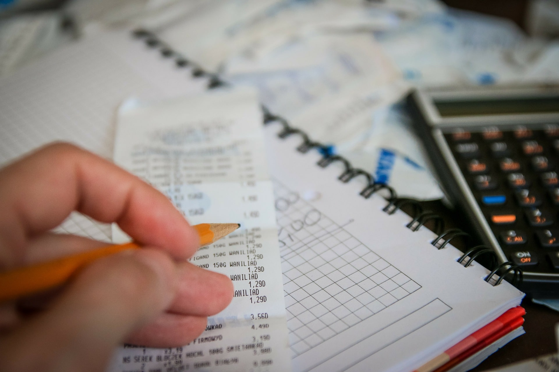 Guide to Profit & Loss (or P&L) Statements for Small Businesses