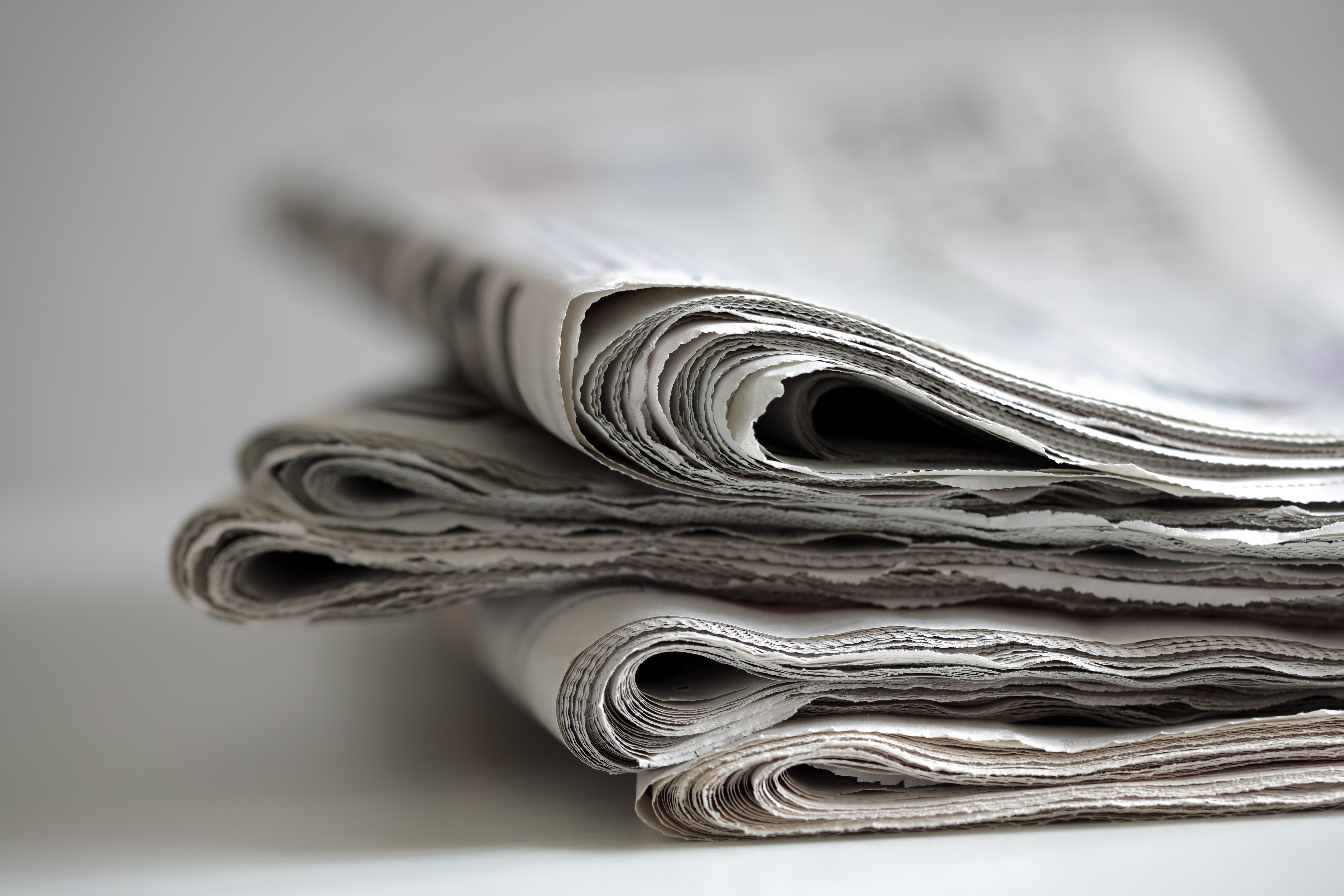 Best Press Release Distribution Services – 2019