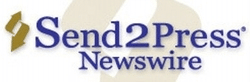 Send2Press Newswire for Small Business Review - 2019
