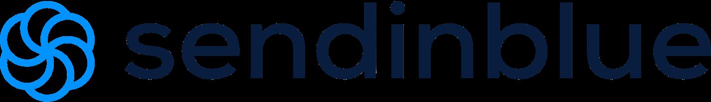 Sendinblue Review - 2021