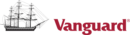 Vanguard 401(k) Review - 2019