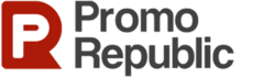 Promo Republic logo