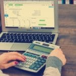 A Guide to the Differences Between Accounting and Bookkeeping