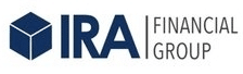 ira financial logo