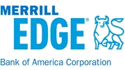 merrill edge logo