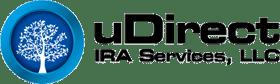 udirect logo