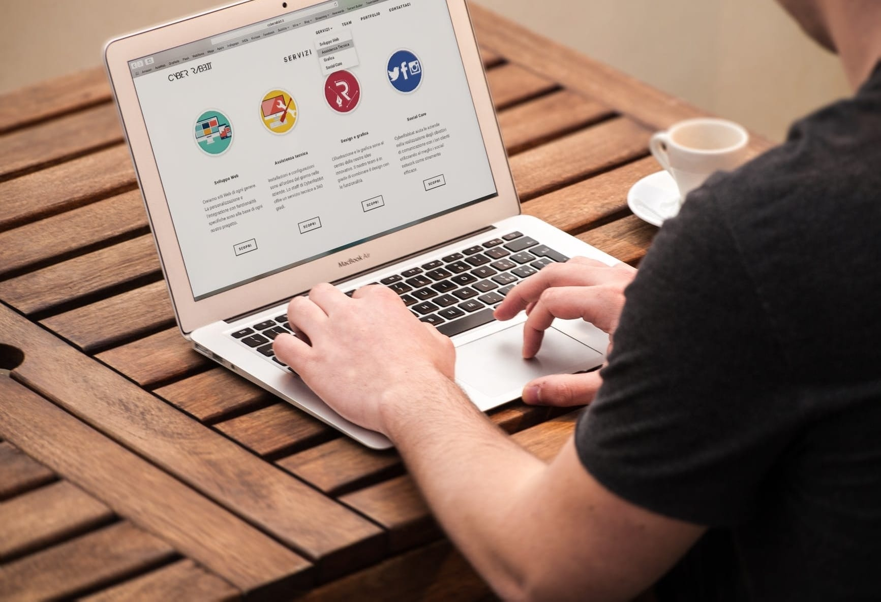 Best Website Builders for Small Businesses – 2019