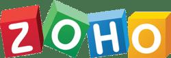 zoho logo 1