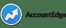 AccountEdge logo