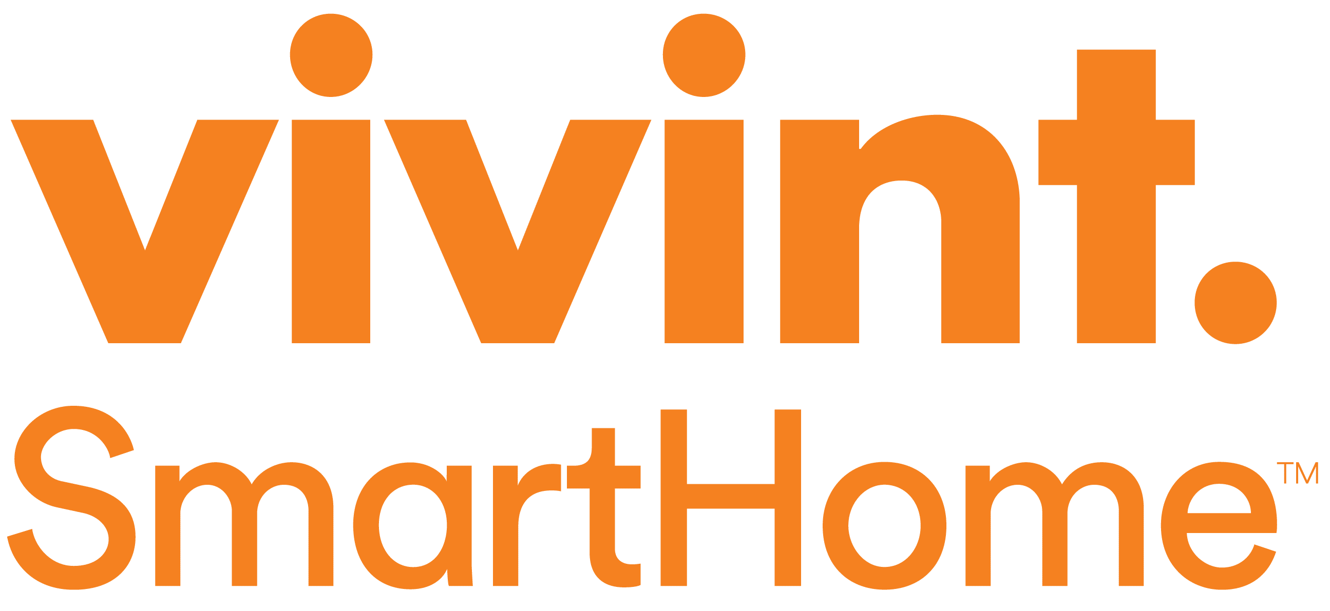 Vivint Smart Home Business Security System Review - 2019