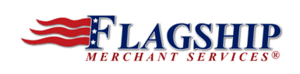 Flagship Merchant Services logo