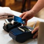 Best Credit Card Processing Companies – 2019