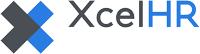 XcelHR logo