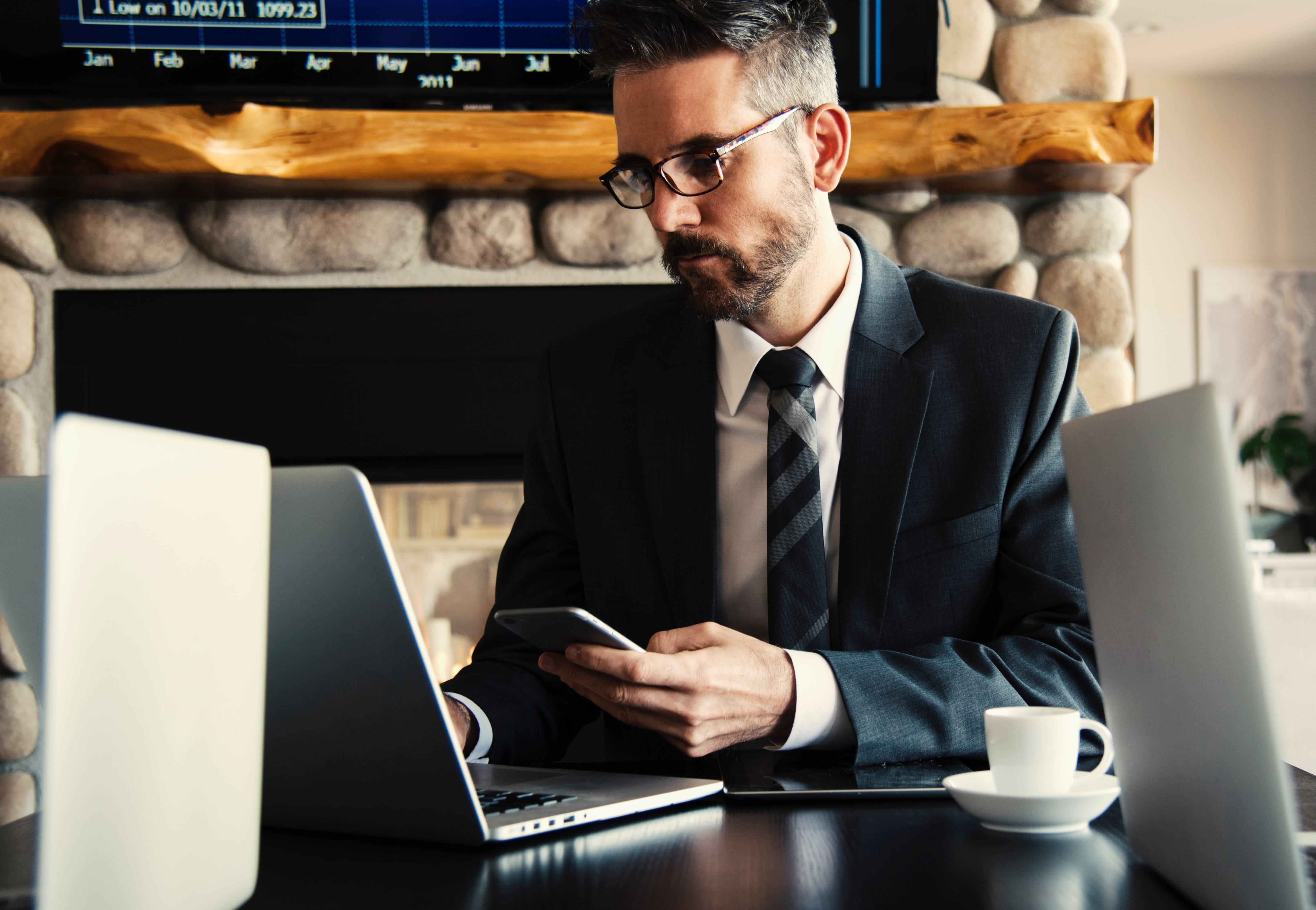 Best Business Lines of Credit Providers – 2019