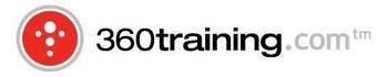360training logo