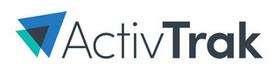 ActivTrack logo