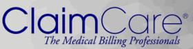 ClaimCare logo
