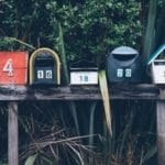 Best Direct Mail Marketing Companies – 2019