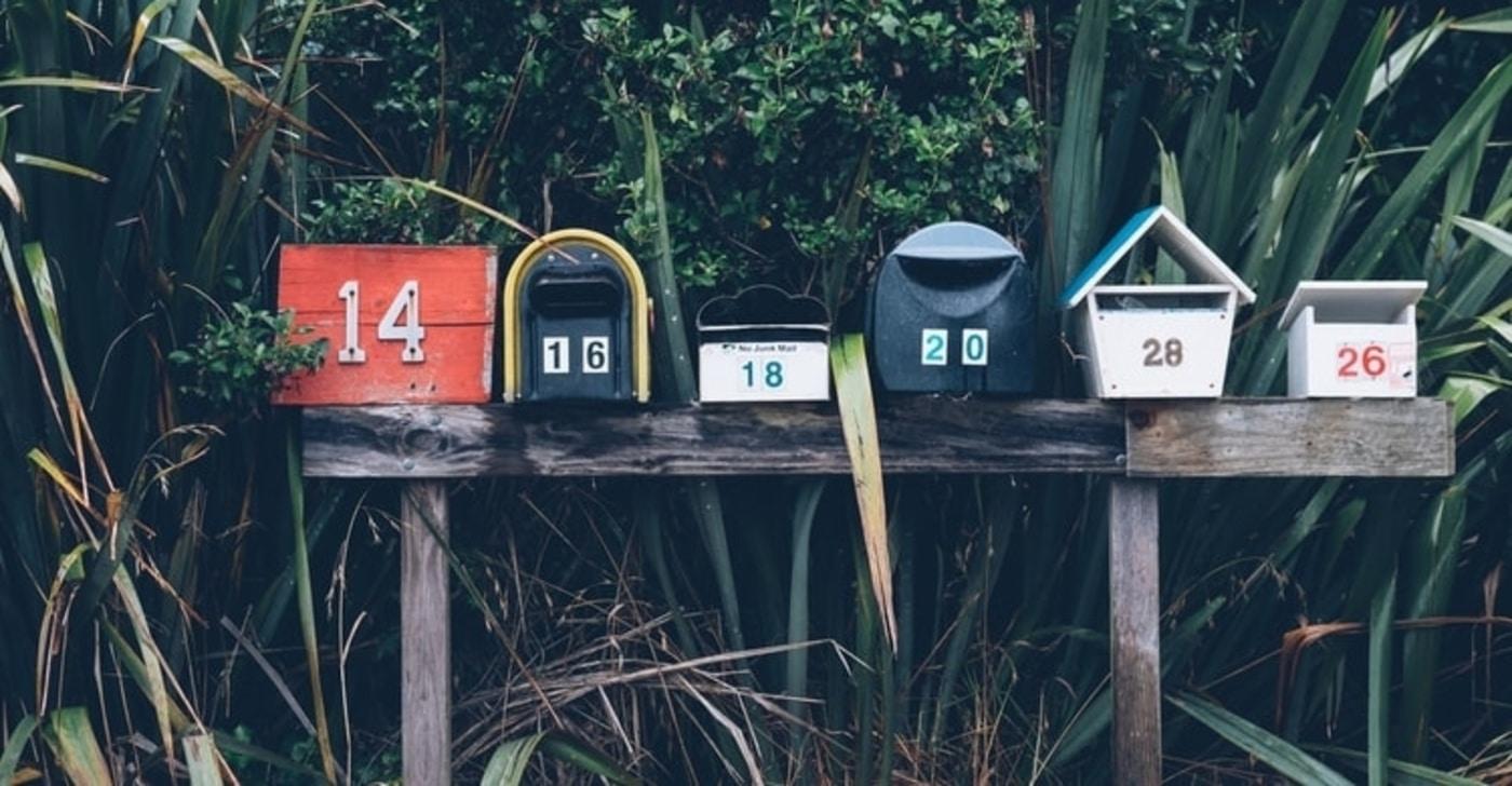 Best Direct Mail Marketing Companies – 2019