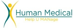 Human Medical Billing logo