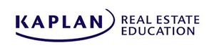 Kaplan Real Estate Education logo