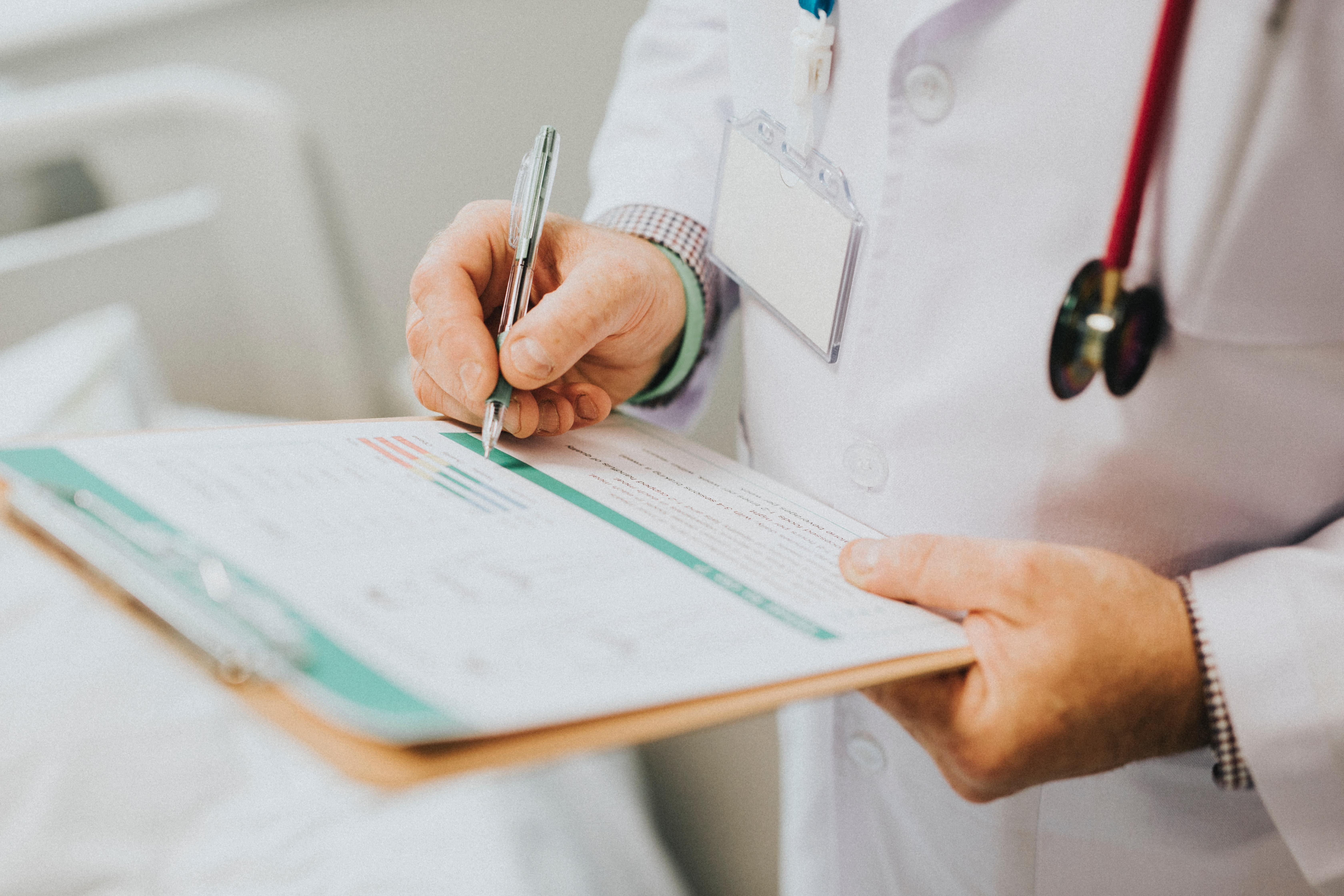 Best Medical Billing Services Providers – 2019