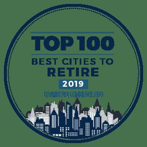 Best Cities to Retire-badge_2019