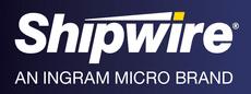 Shipwire logo