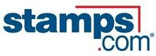 Stamps-com logo