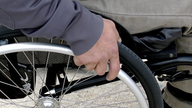 Guide to Disability and Workplace Rights
