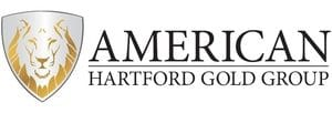 American Hartford Gold Group