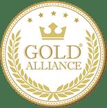 Gold Alliance Capital