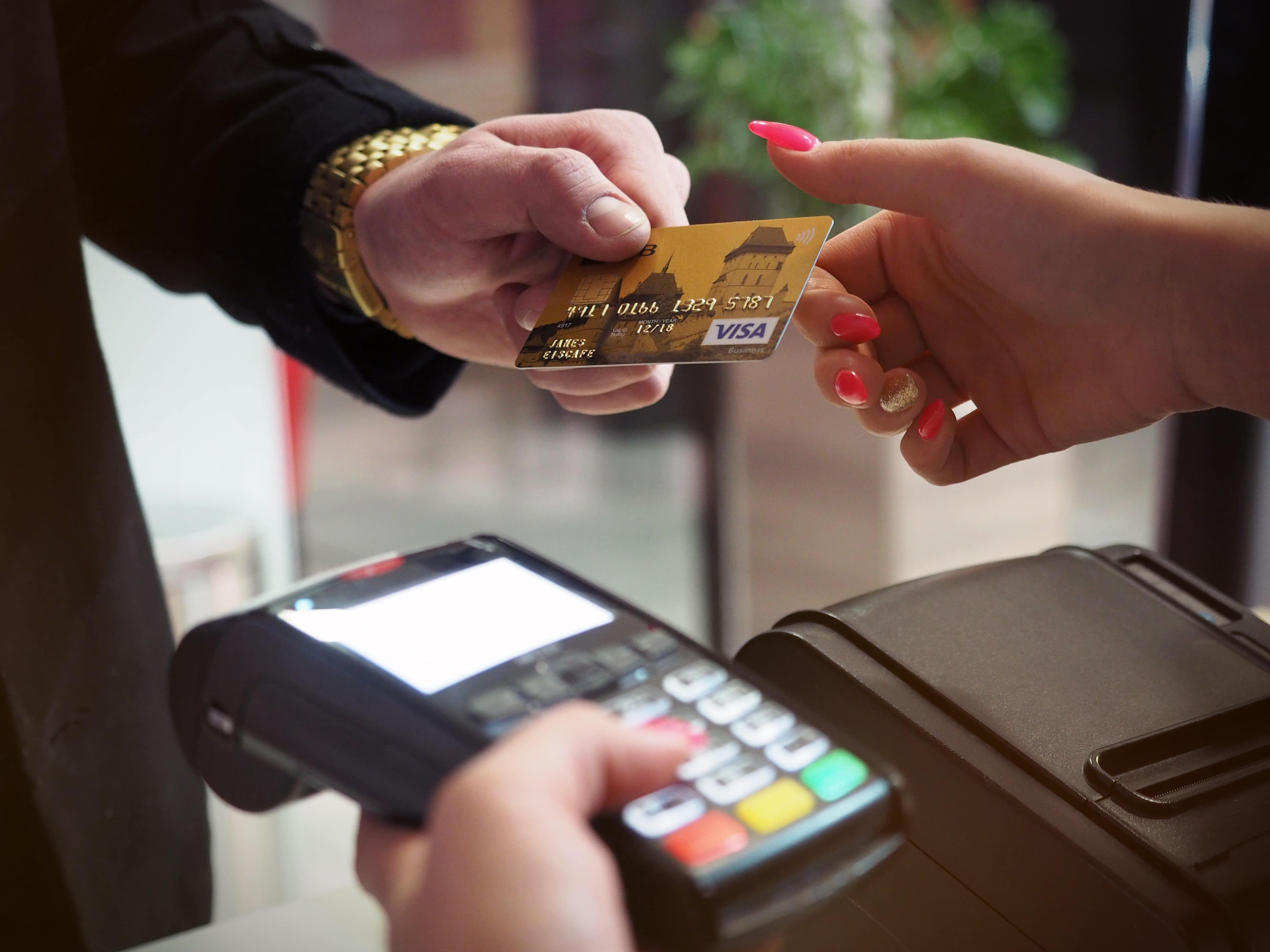 Best Mobile Credit Card Readers – 2020