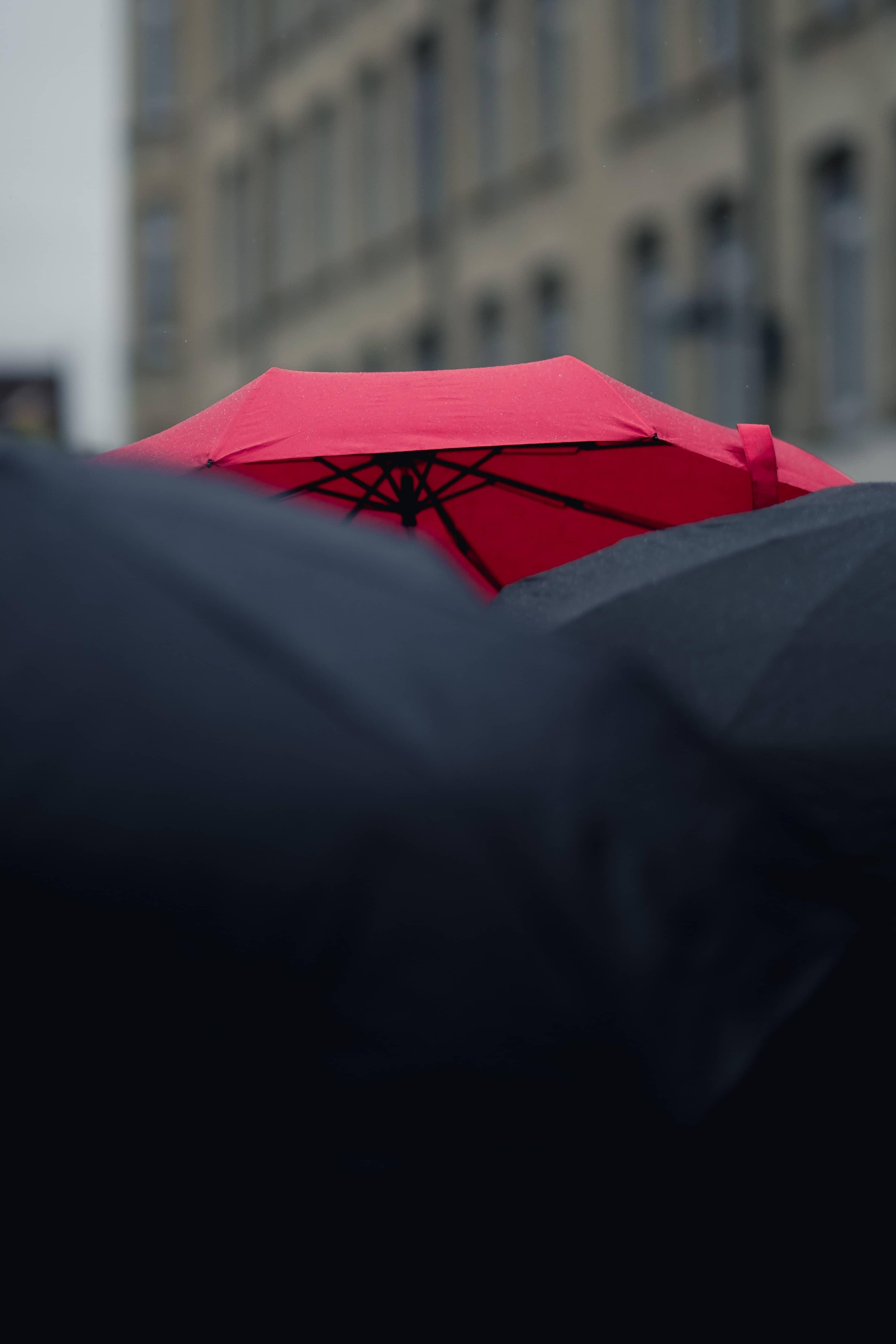 Best Life Insurance Companies– 2020