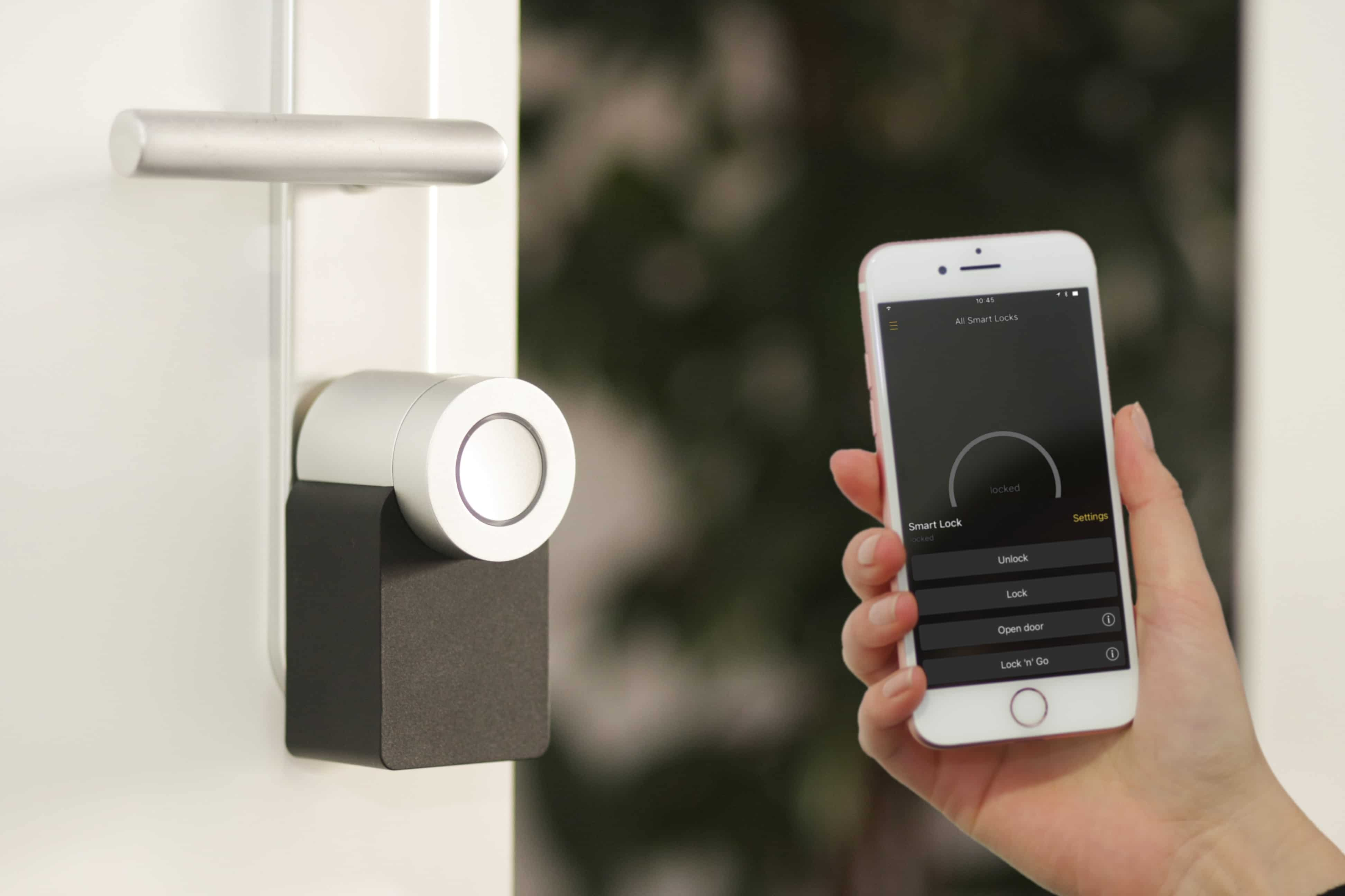 Best Home Security Systems – 2020