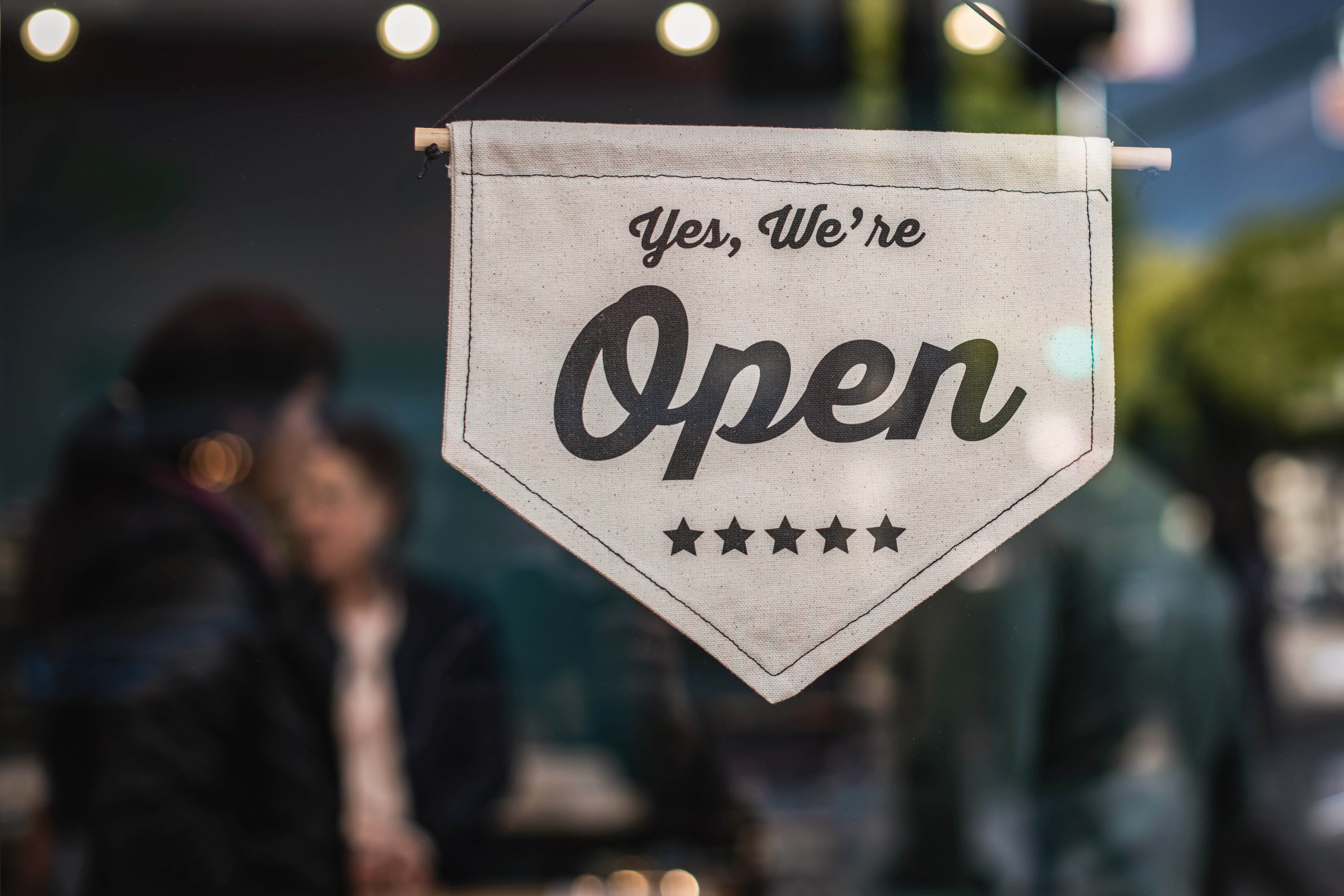 How to Make Money as a Small Business