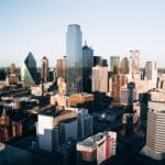 How to Find the Best Registered Agent in Texas