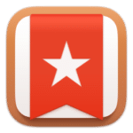 Best Wunderlist Alternatives