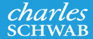 Charles Schwab 401(k) Review - 2021