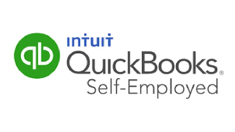 How to Use Quickbooks Self-Employed