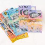 Best Forex Brokers in Australia – 2021