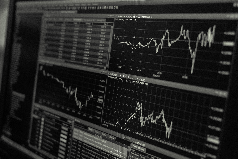 Best Stock Trading Platforms – 2021